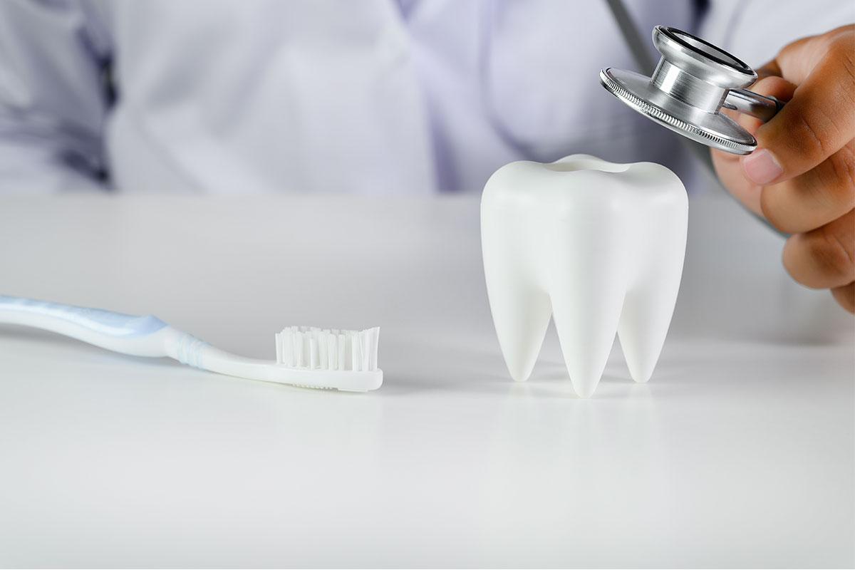Dentosofia a Brescia. Quando la salute parte dalla bocca