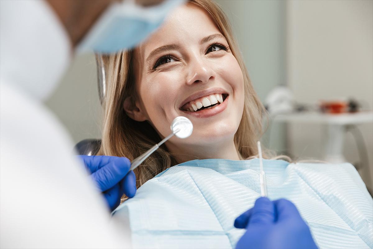 L'impatto dell'ortodonzia sulla nostra salute
