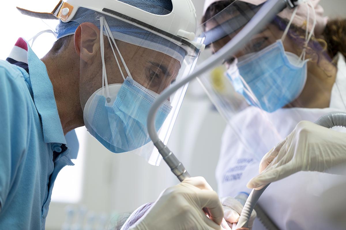 Tecnologie e sistemi implantari: scegli la sicurezza!